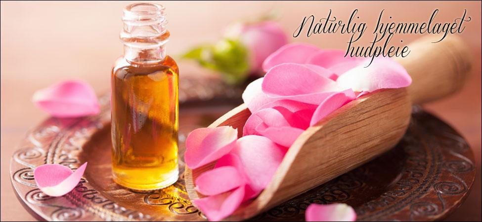 roser-hjemmelaget-hudpleie
