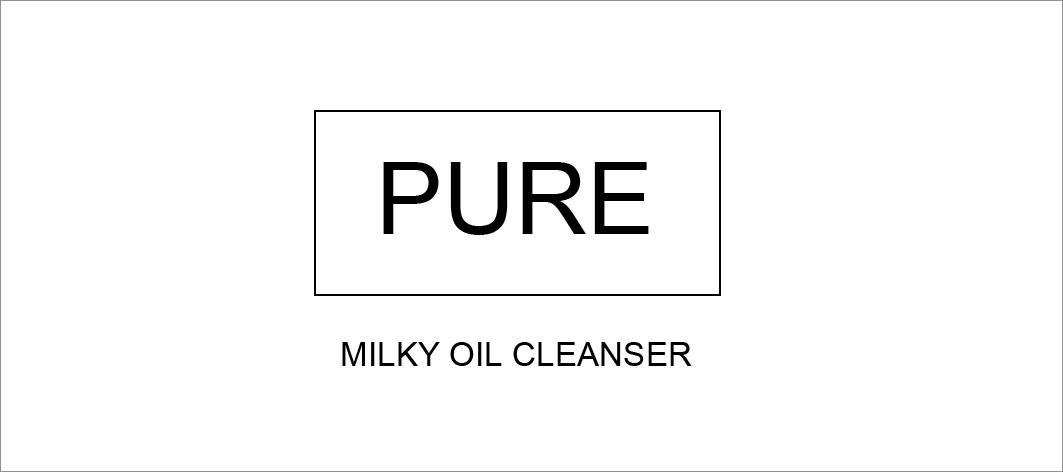 etikett-milky-oil-cleanser