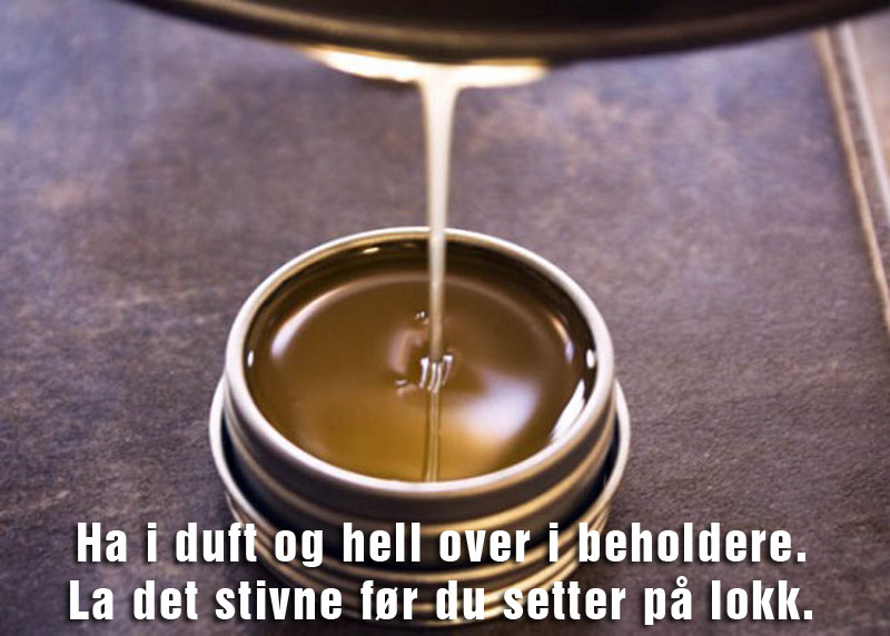 helle-over