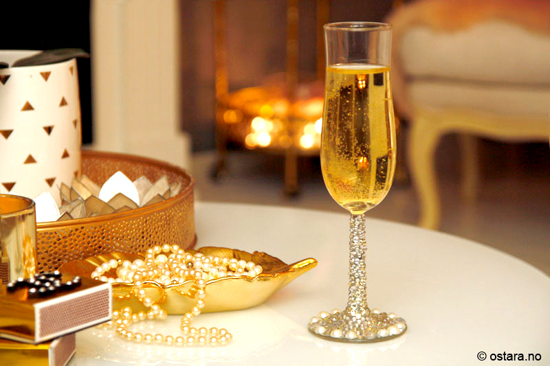 champagneglass2