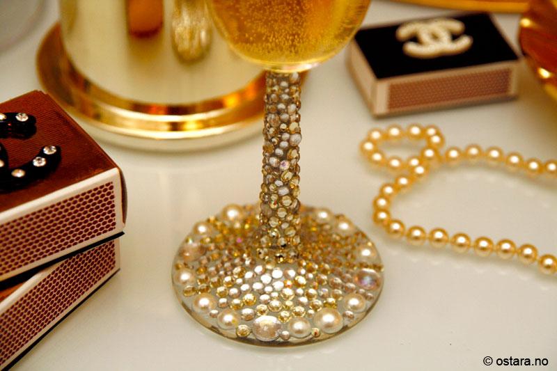 champagneglass3