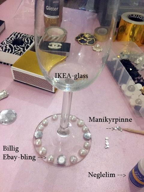 diy-glass