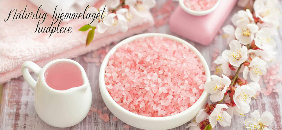pink-spa-naturlig