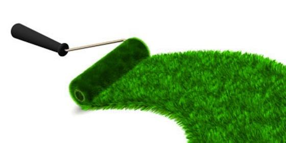 grønnvasking
