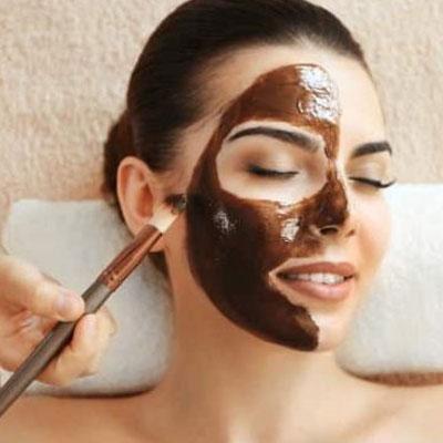 Hjemmelaget hudpleie med sjokolade – 3 enkle oppskrifter